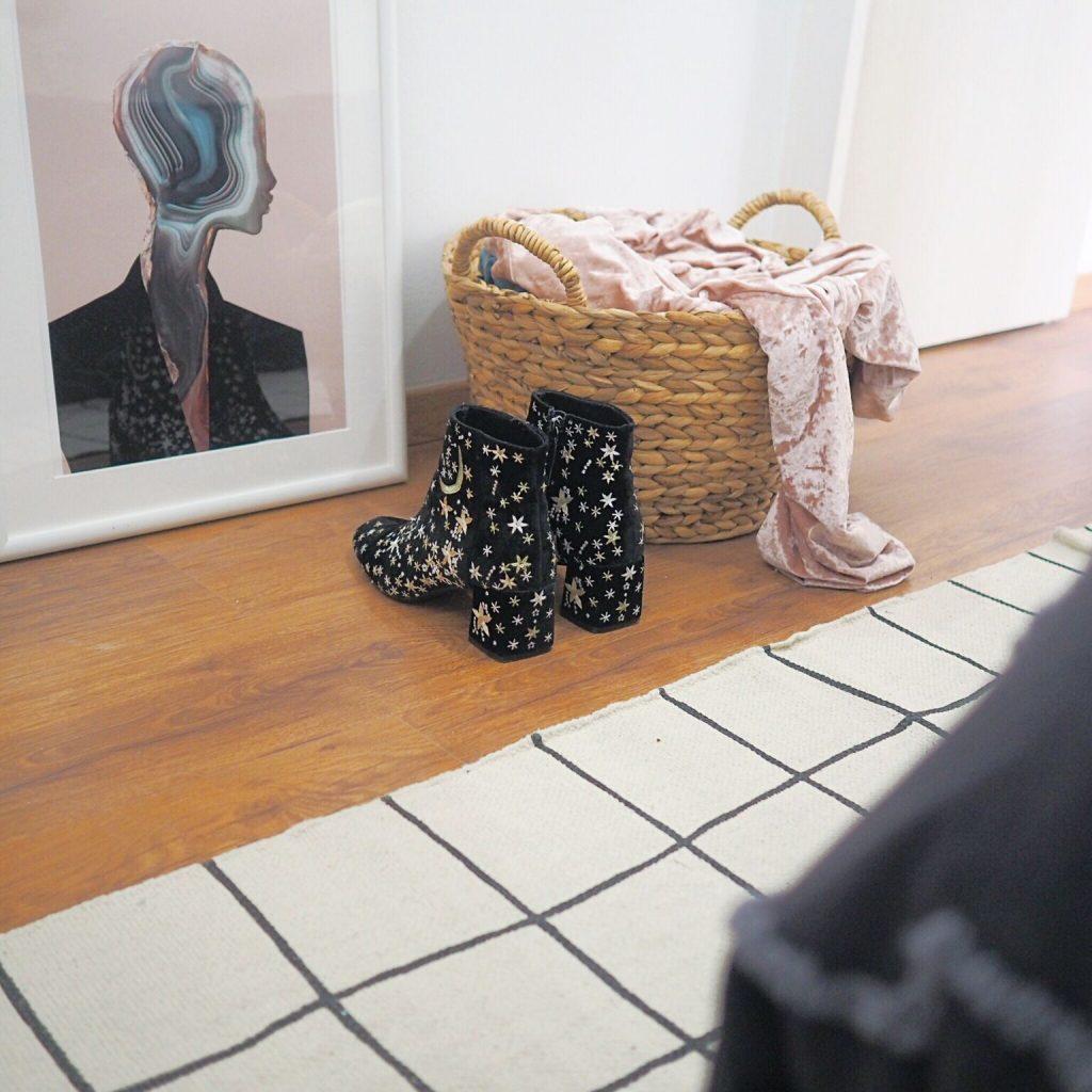 איפה מזמינים הדפסים ברשת? Fashion Tails Luba Shraga